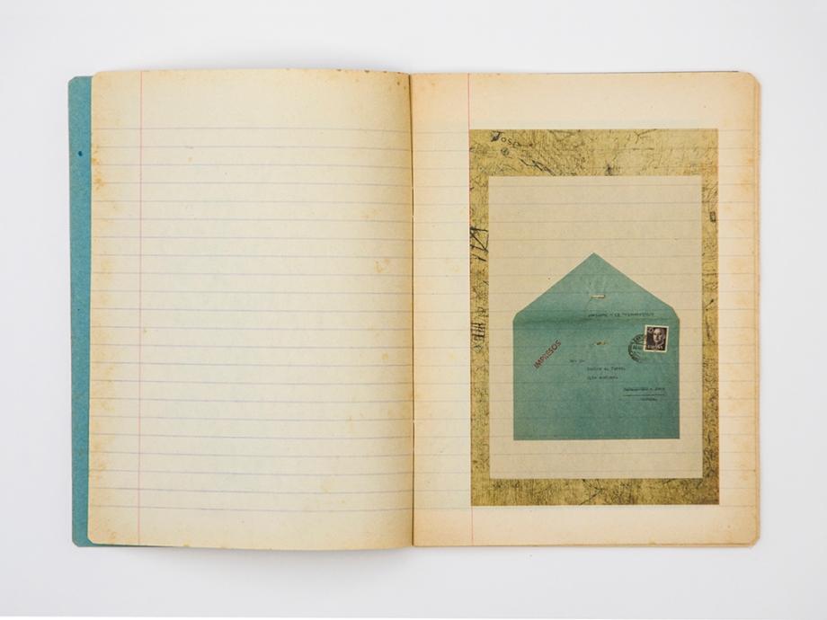 cuaderno1_1