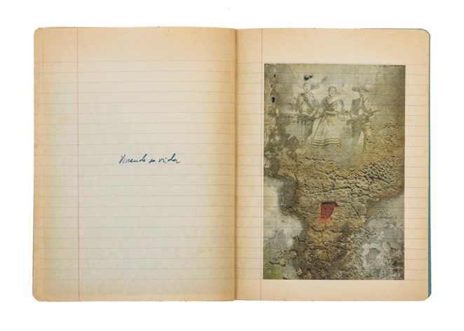 cuaderno1_15