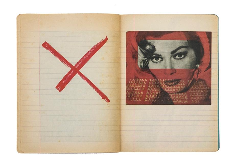 cuaderno1_17