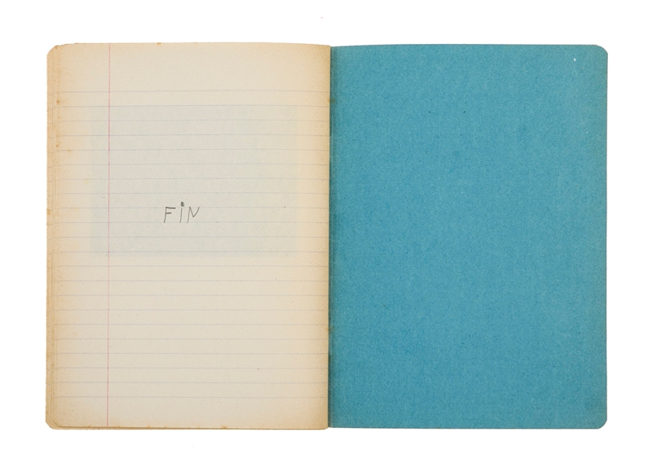cuaderno1_20
