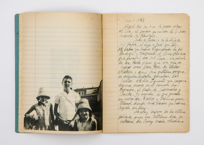 cuaderno1_4