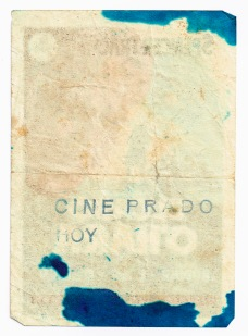 post-cinemas_rosaneutro2014_17