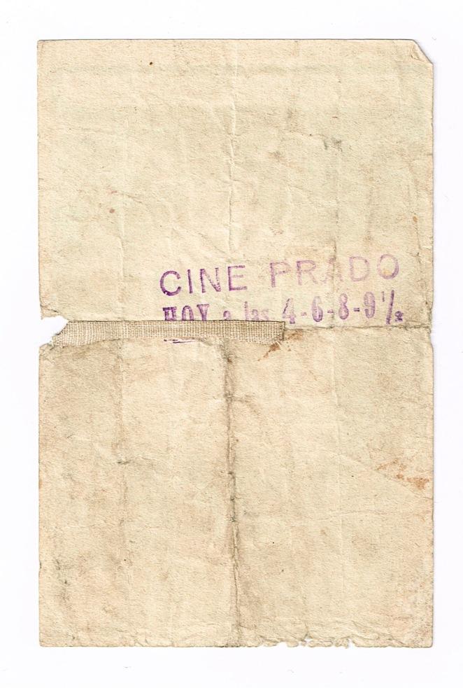 post-cinemas_rosaneutro2014_6