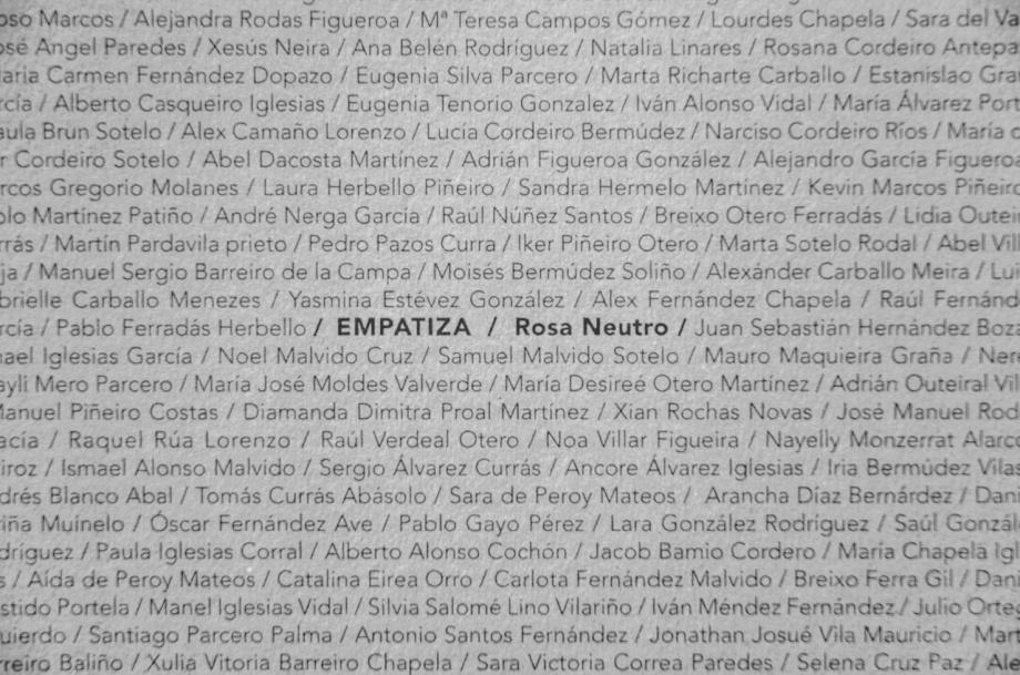 libreta_empatiza_ROSA_NEUTRO_4